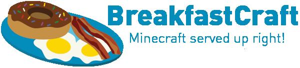 Breakfastcraft Minecraft Community